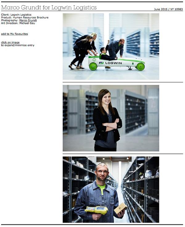 HR, Human Ressources