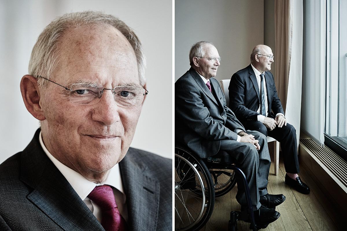 Schäuble_Sapin.jpg