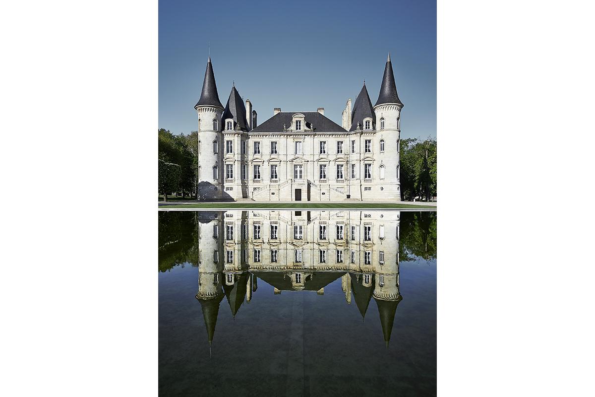 Chateau_Pichon_054_Web.jpg