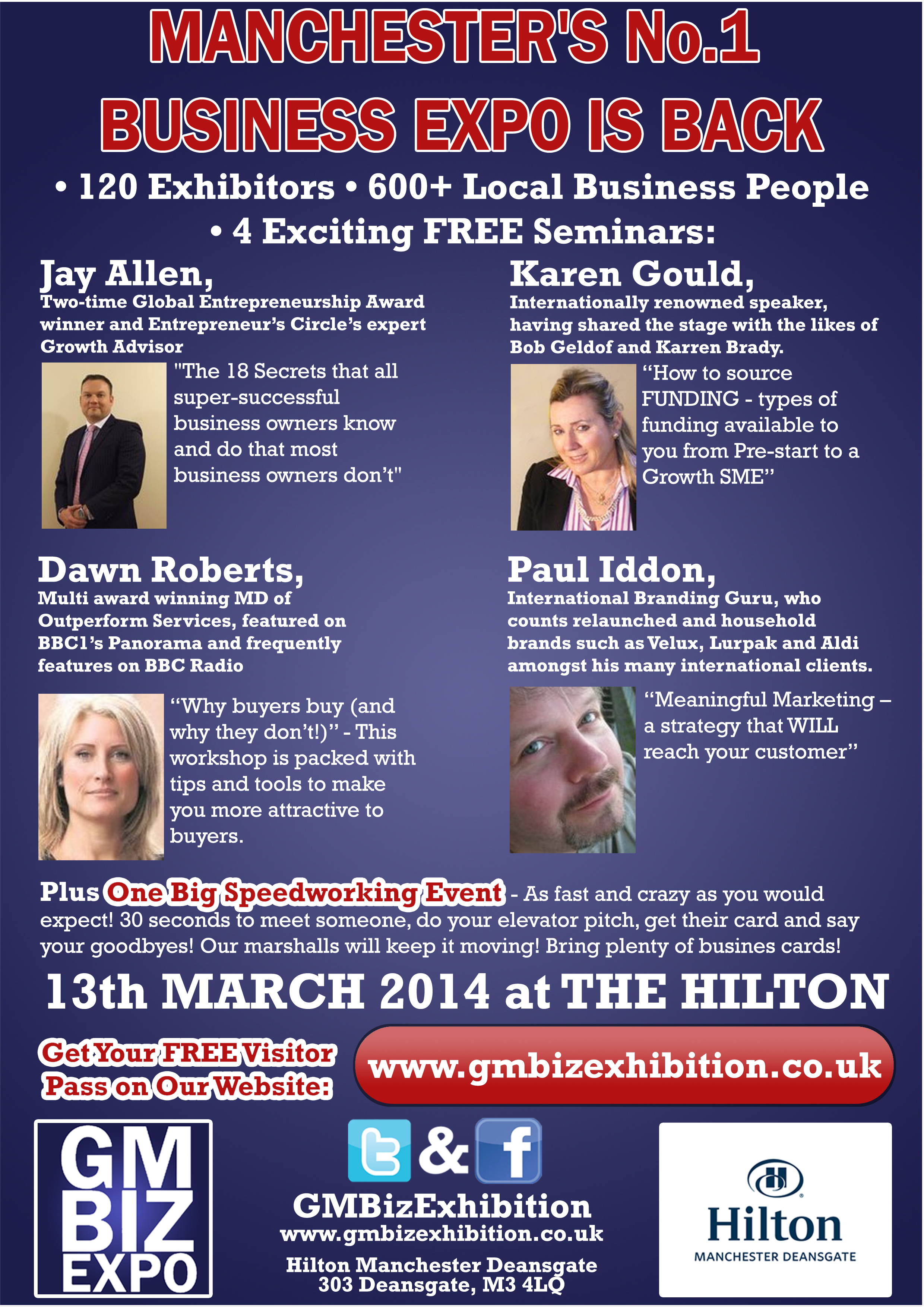 GMBizExpo 13 March 2014.jpg