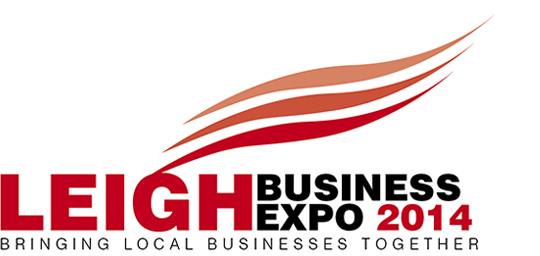 leigh-business-expo-2014.png