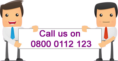 Call-Us---0333.jpg