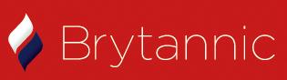 brutannic-extra-finance-logo