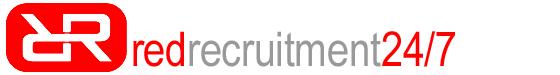 red-recruitment-24-7