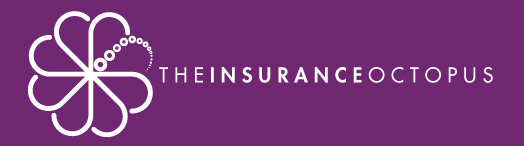 the-insurance-octopus-logo.png