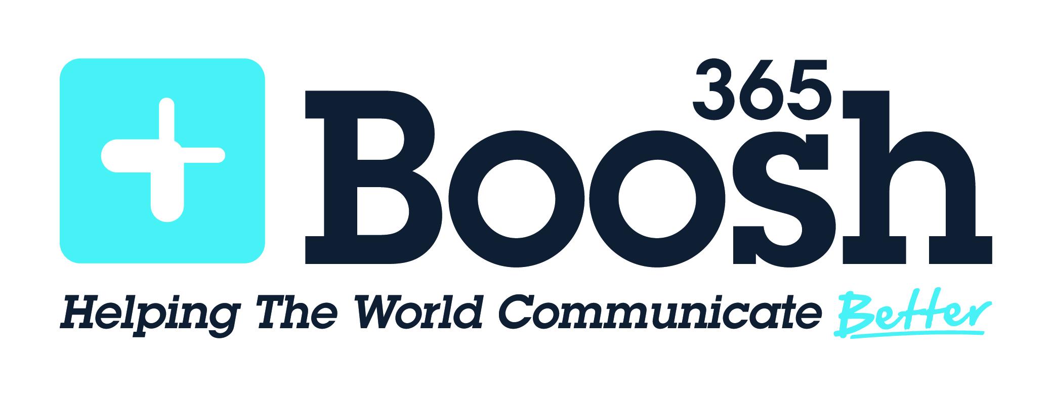 Boosh 365 Logo 1.jpg