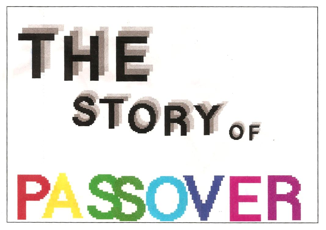Passover 01-1.jpg