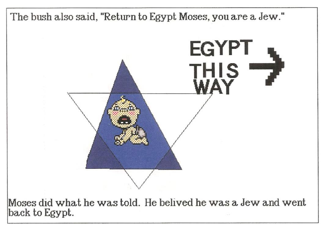Passover-08.jpg