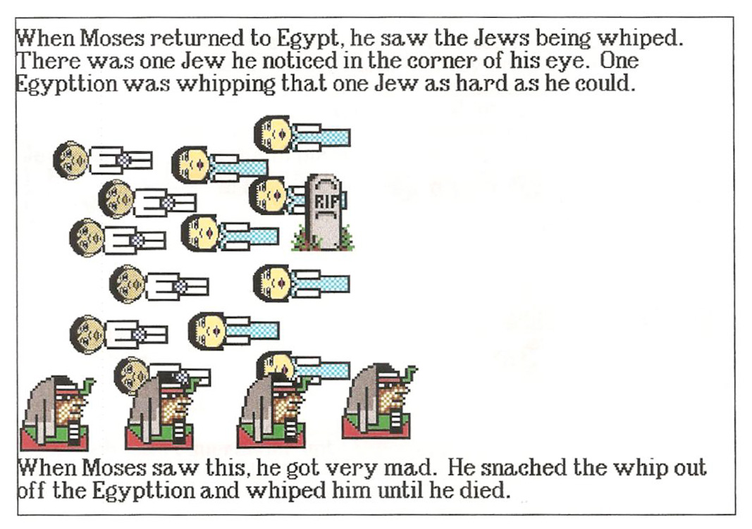 Passover-09.jpg