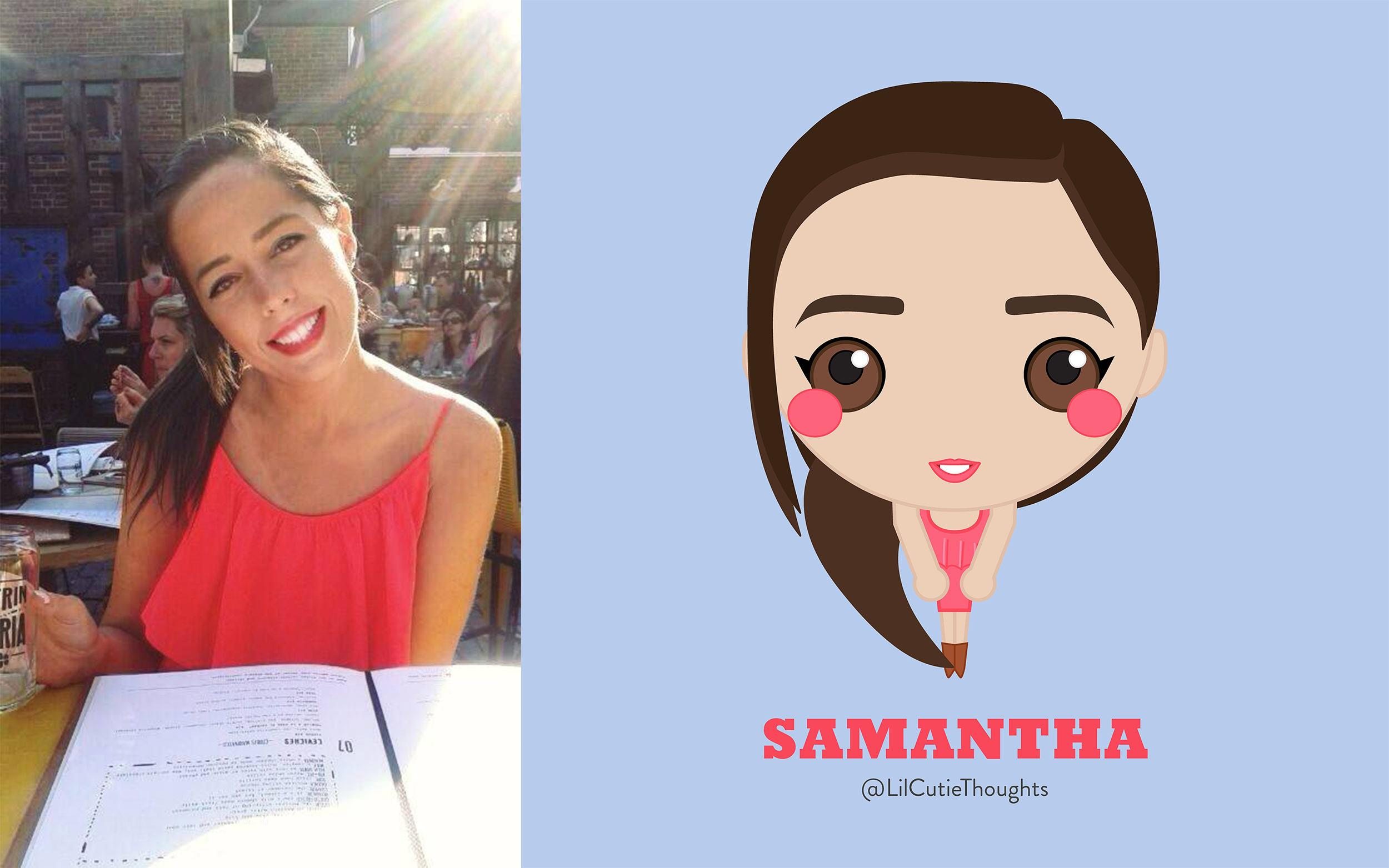 LCT_Samantha-01_Post2.png