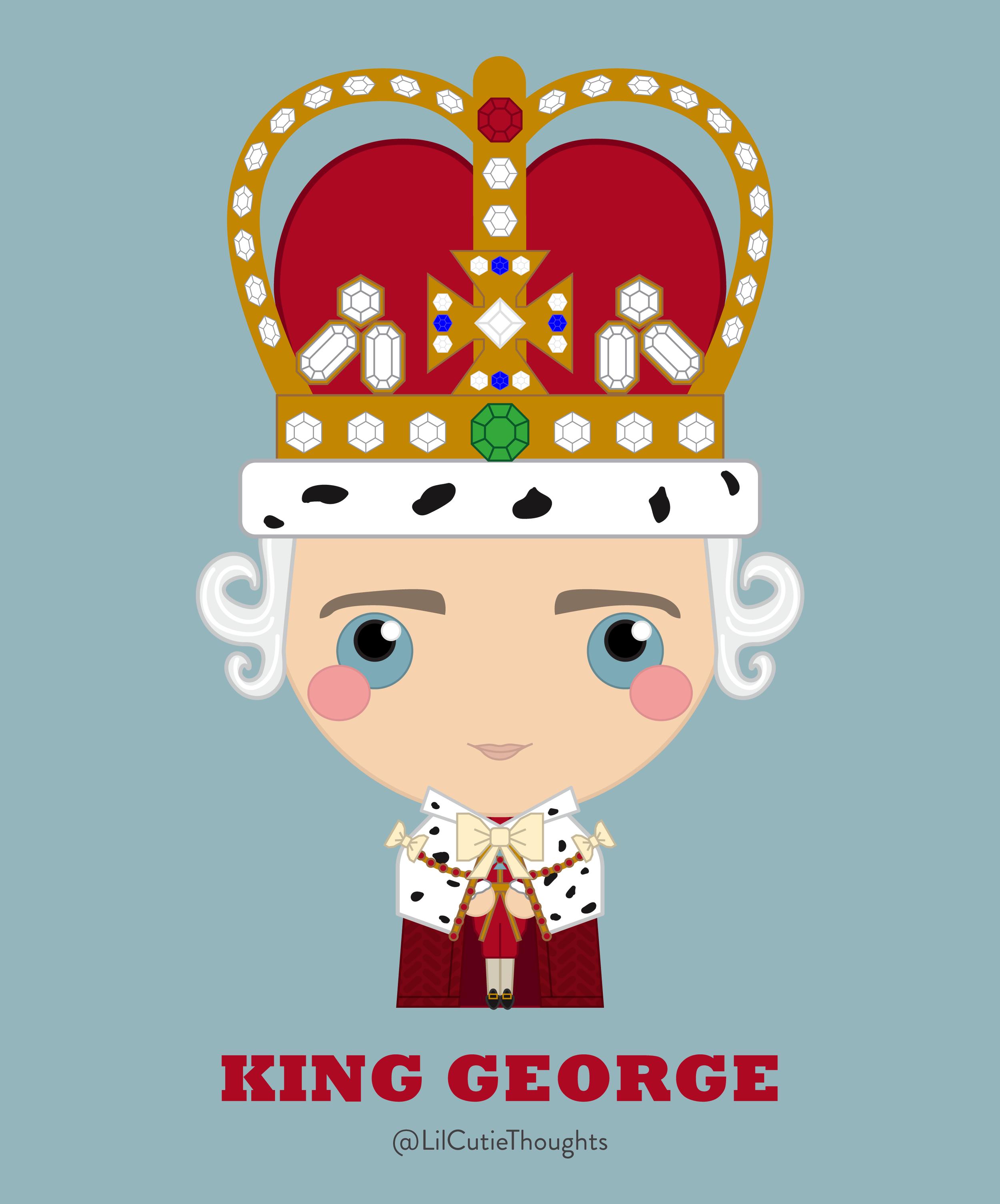 LilCutie_Hamilton_KingGeorge.png