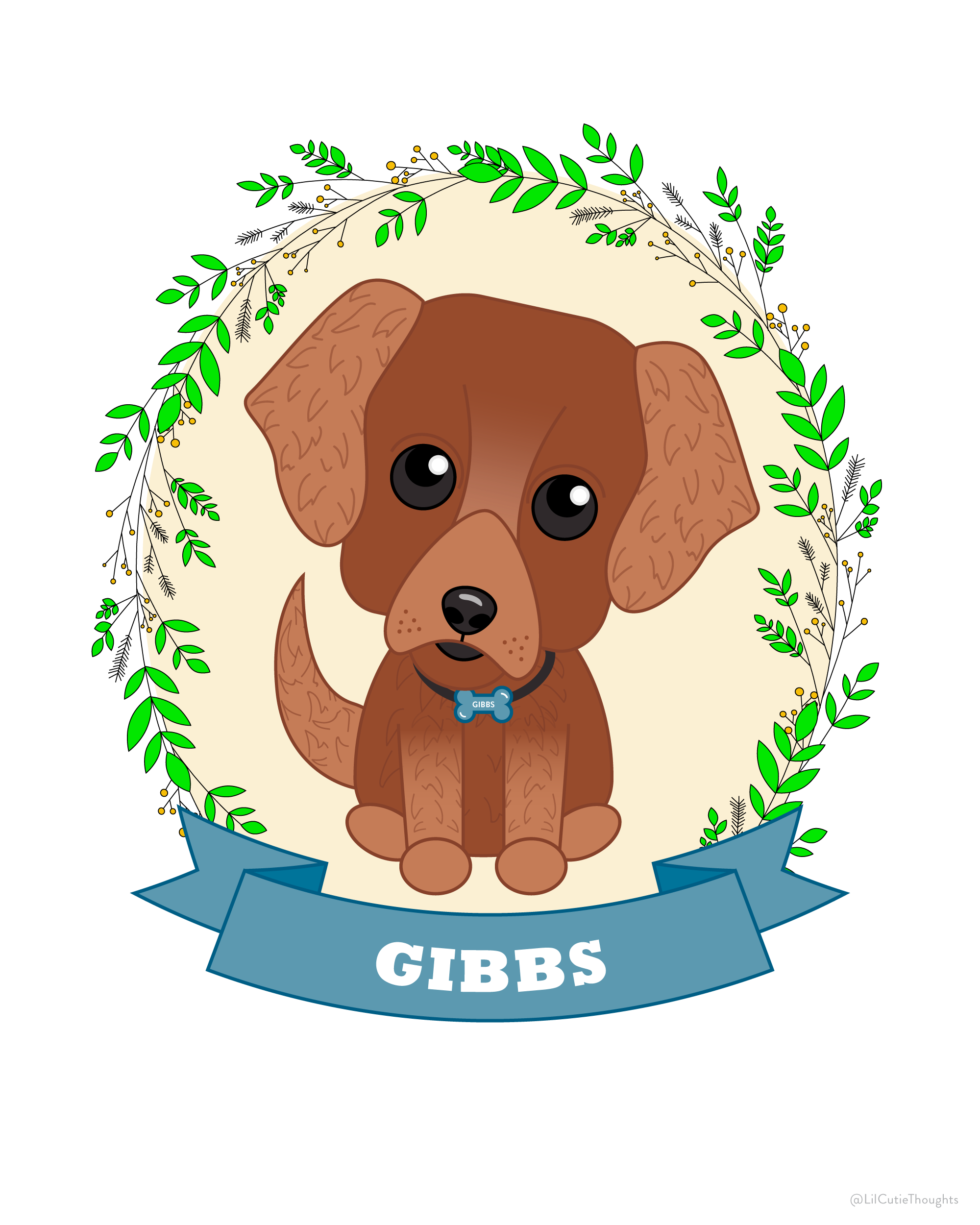 lct_gibbs.png
