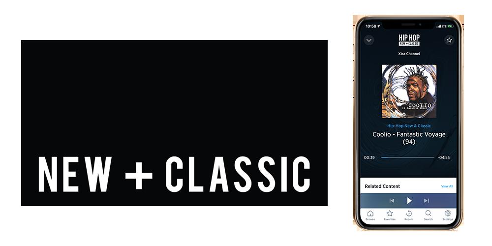 SXM_HipHopNewClass.png