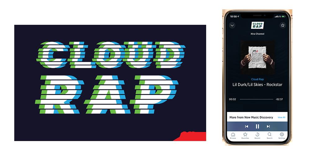 SXM_CloudRap.png