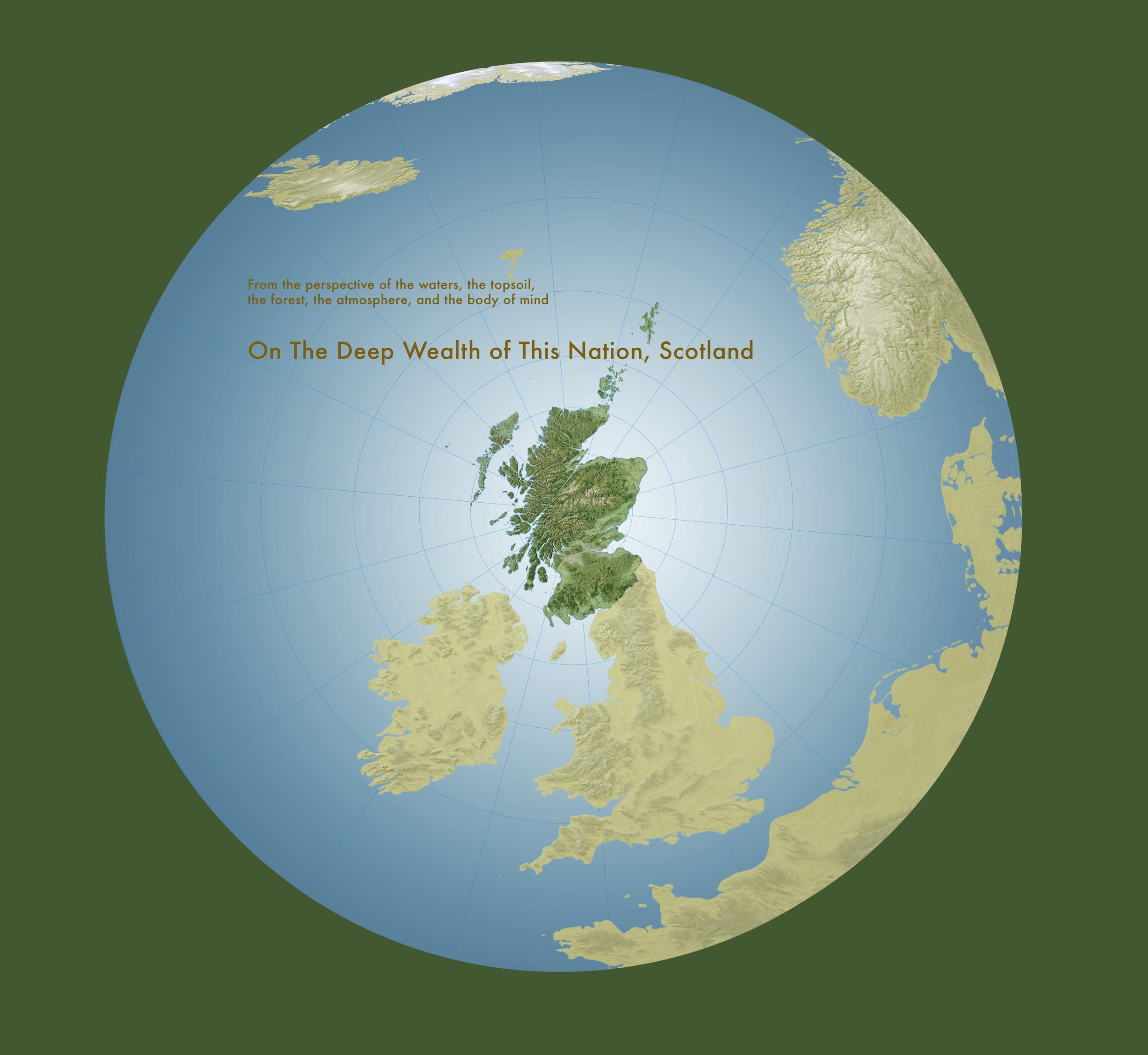 ScotlandRegion.png