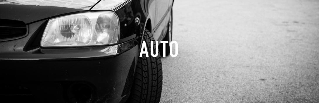 Auto_header.jpg