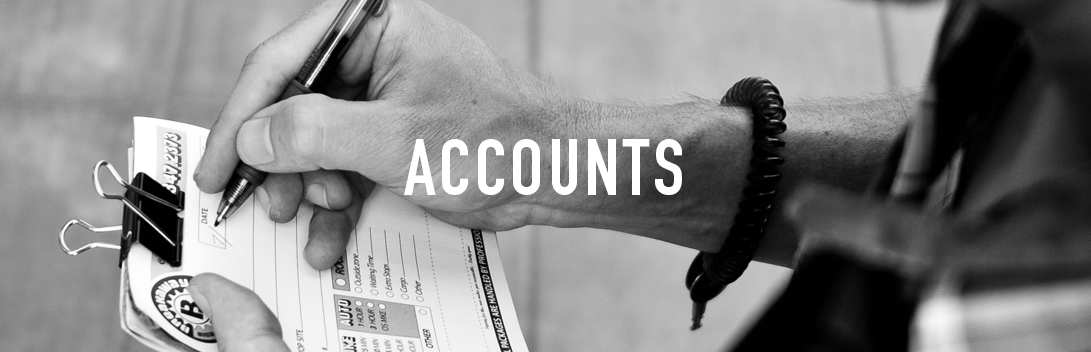 Accounts_header.jpg