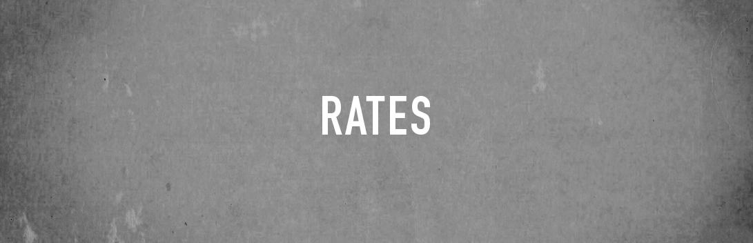 Rates_header.jpg