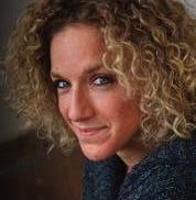 Lindsay Levine   Broadway Casting Director