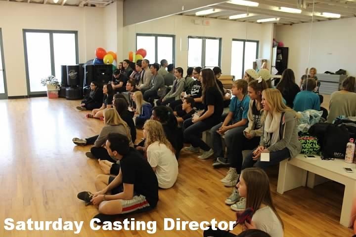 Saturday Casting Director.jpg