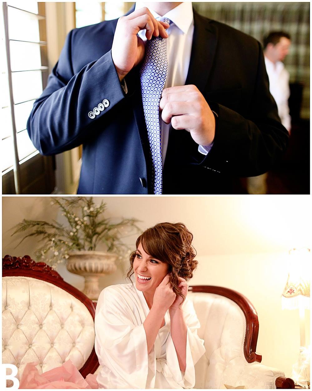 bride & grooms dressing areas.jpg