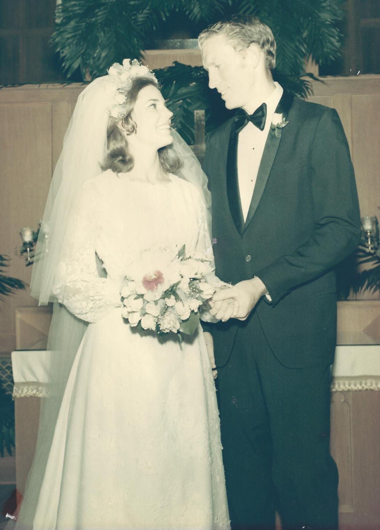 Jim_&_Darlynne_Beard,_Aug._15,1970_001.jpg