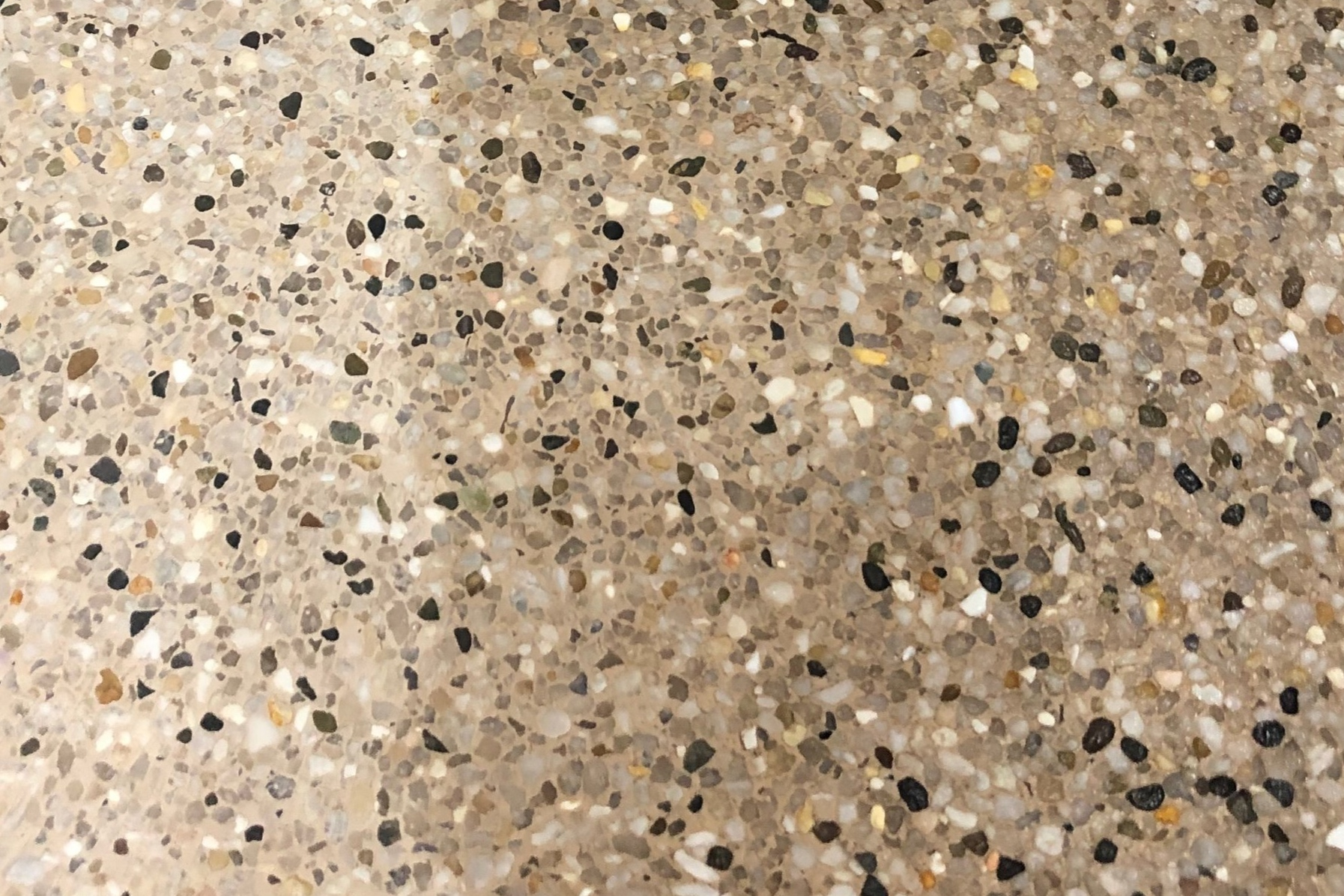 Sand - Mini Pebble -