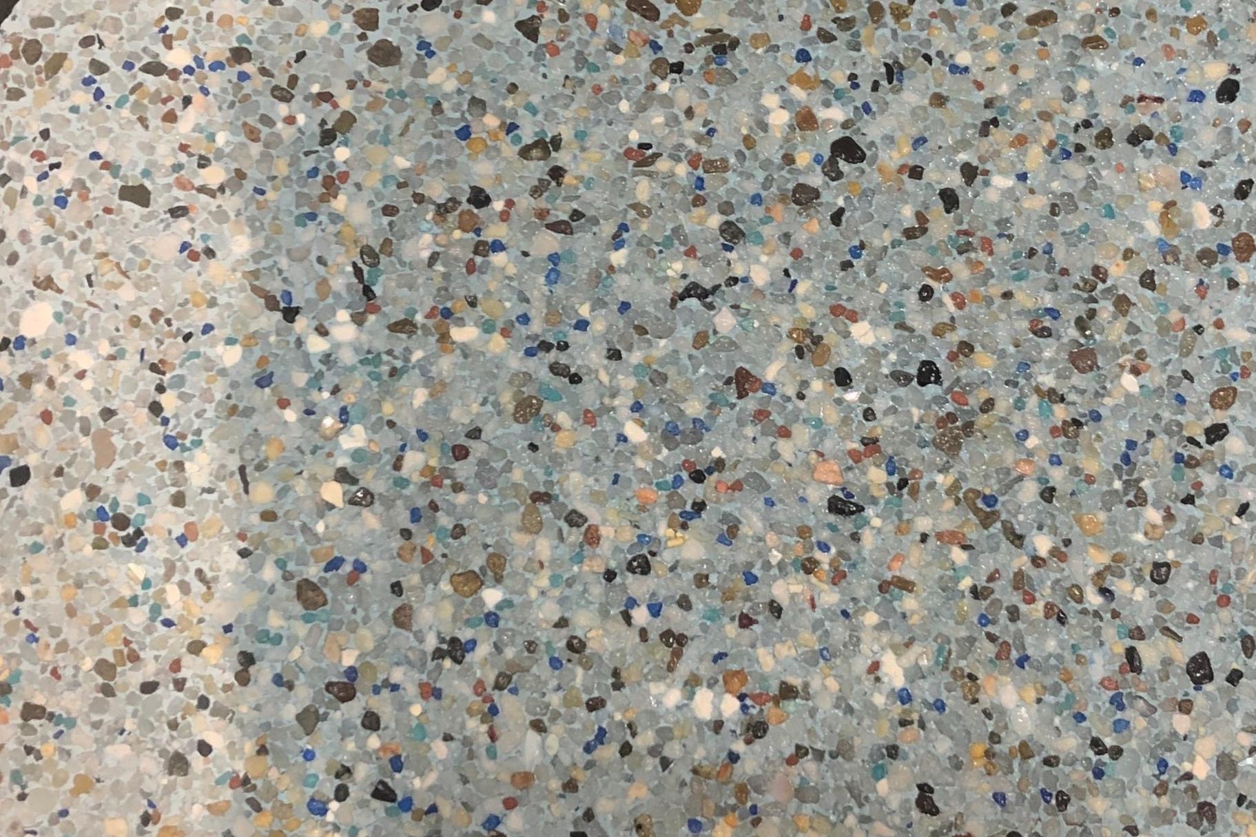 Costa Azul - Mini Pebble -