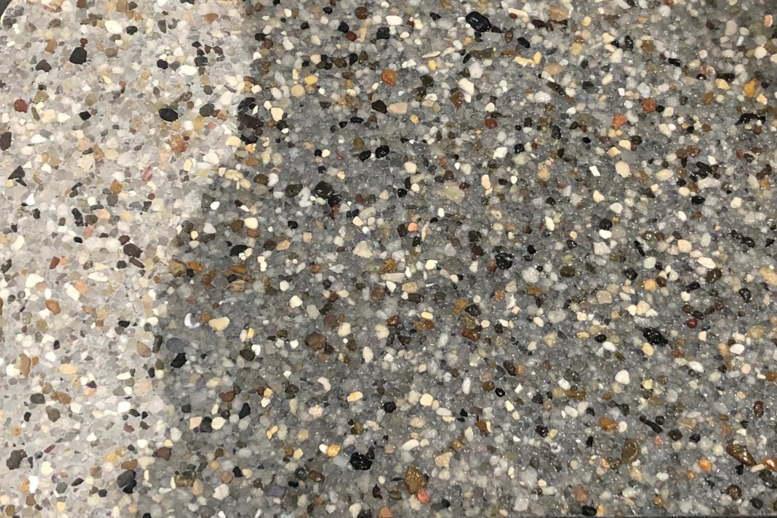 Tahoe - Mini Pebble -