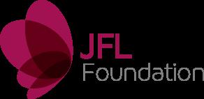 jfl foundation.png