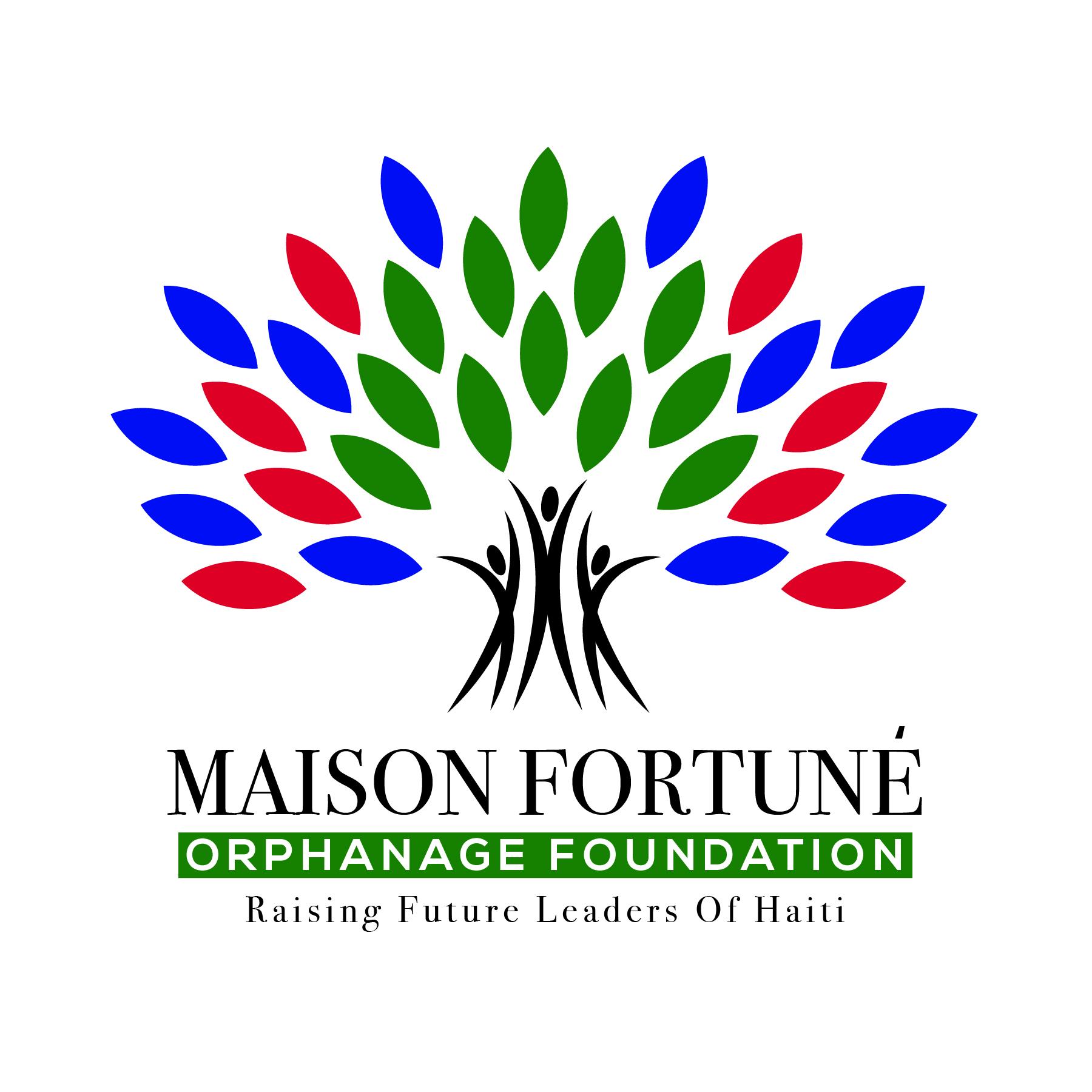 MFOF_4C-Logo-01.jpg