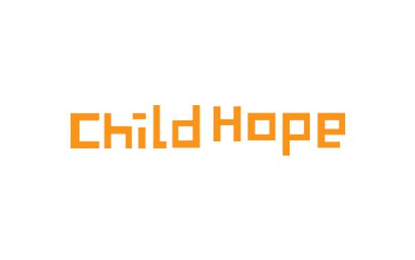 Child-hope.jpg