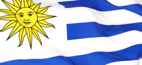 stock-footage-uruguayan-flag-in-the-wind-part-of-a-series.jpg