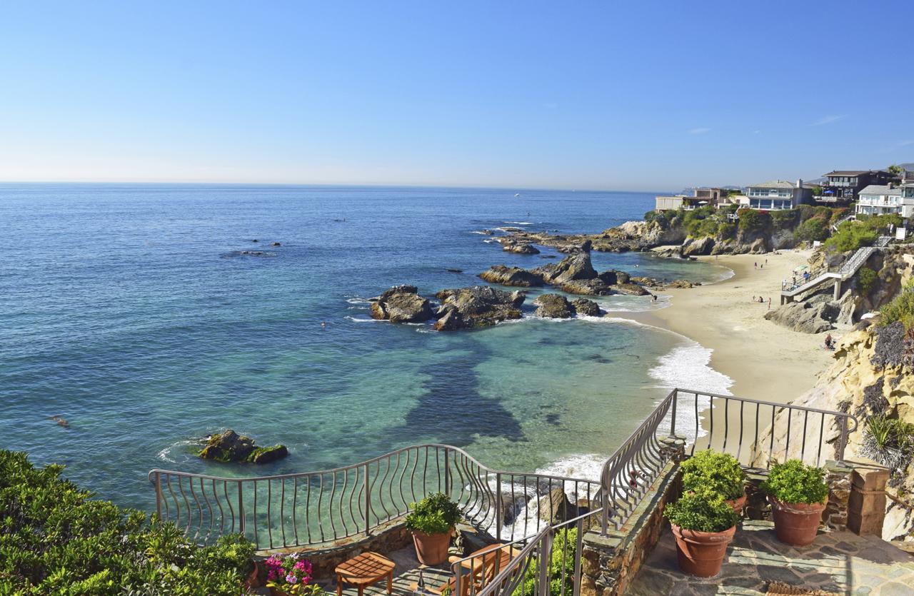 Laguna Beach for Web.jpg