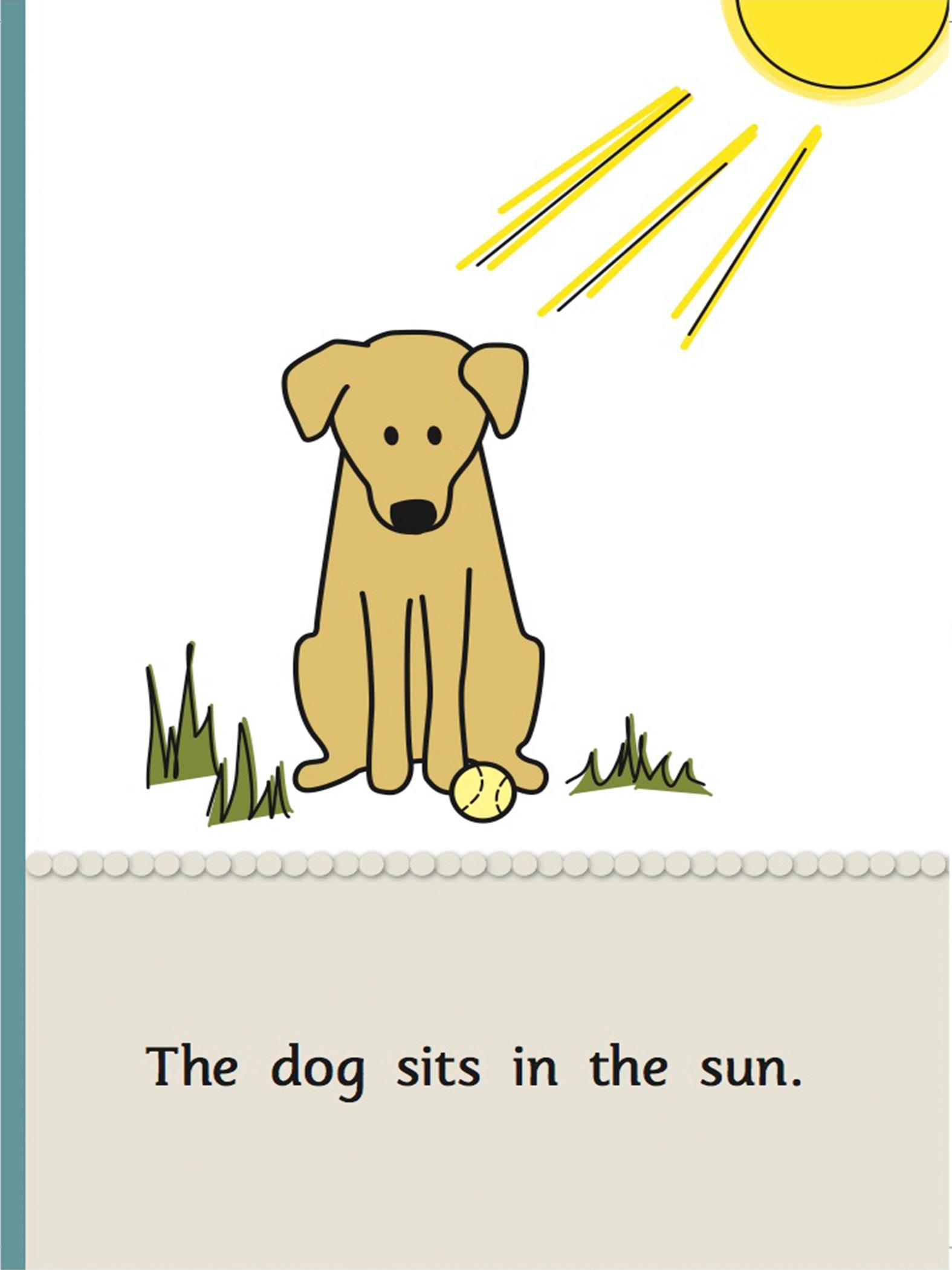 Dog Splash.png