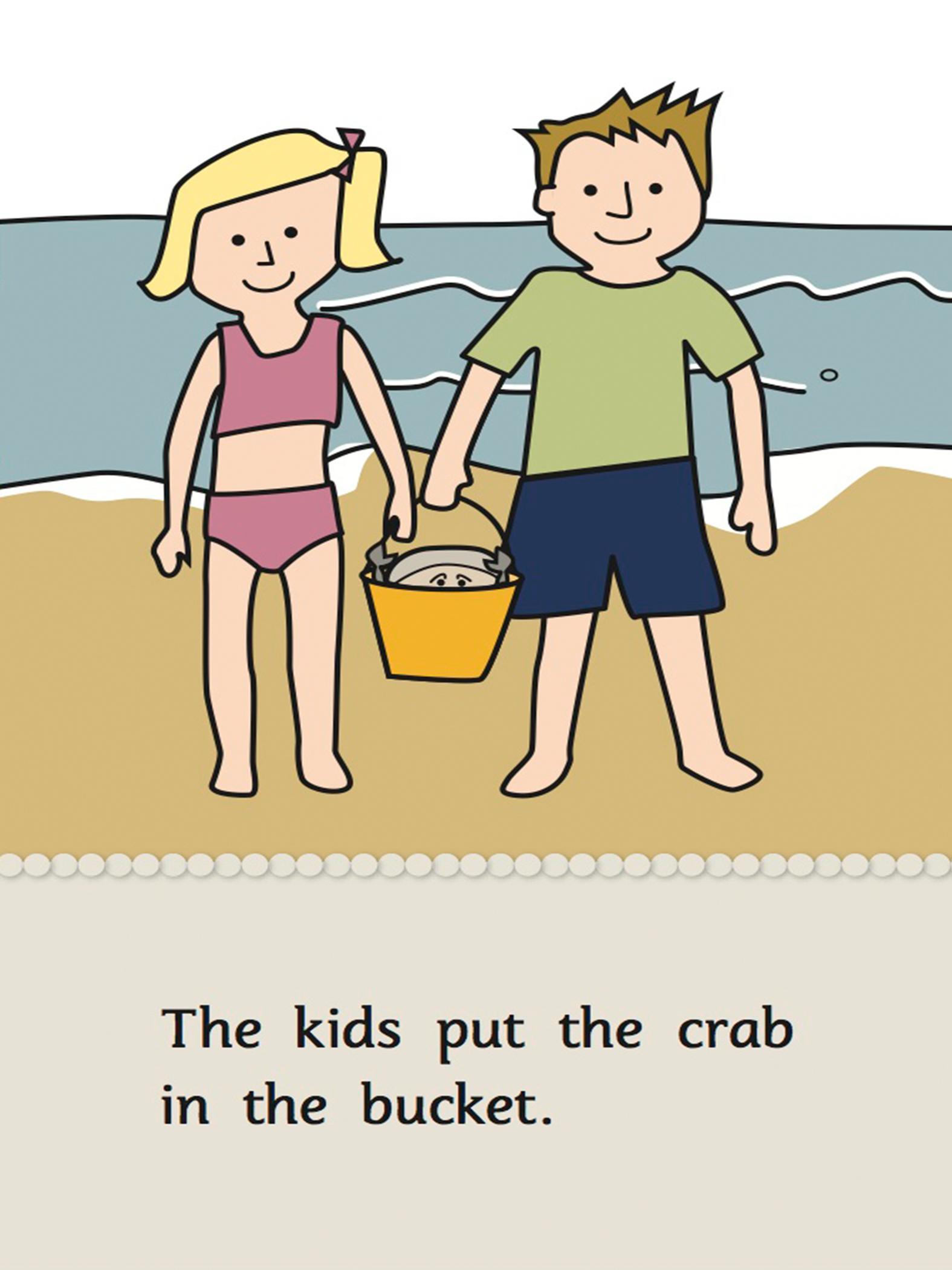 Kids Splash.png