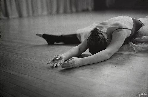 tired+dancer