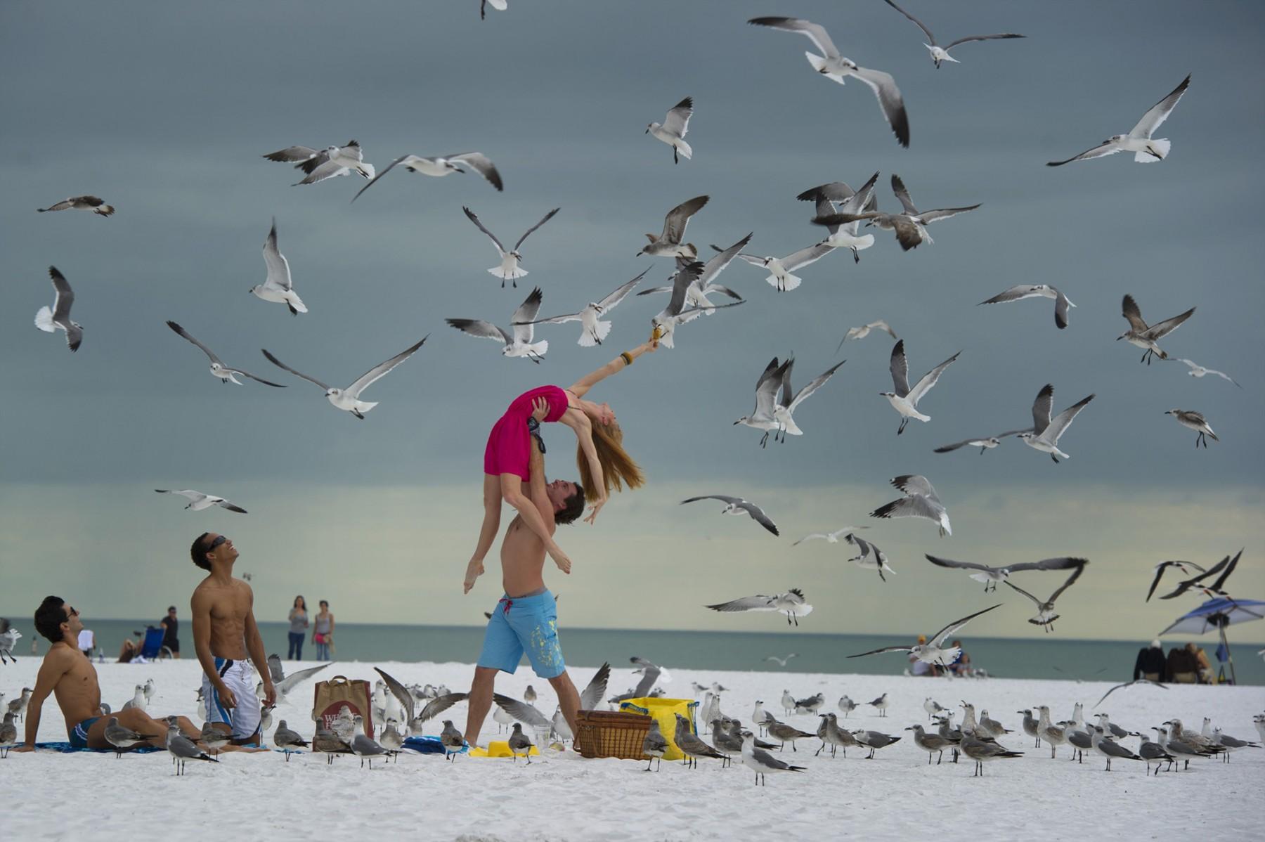 Dancers-Among-Us-in-Sarasota-Danielle-Brown62