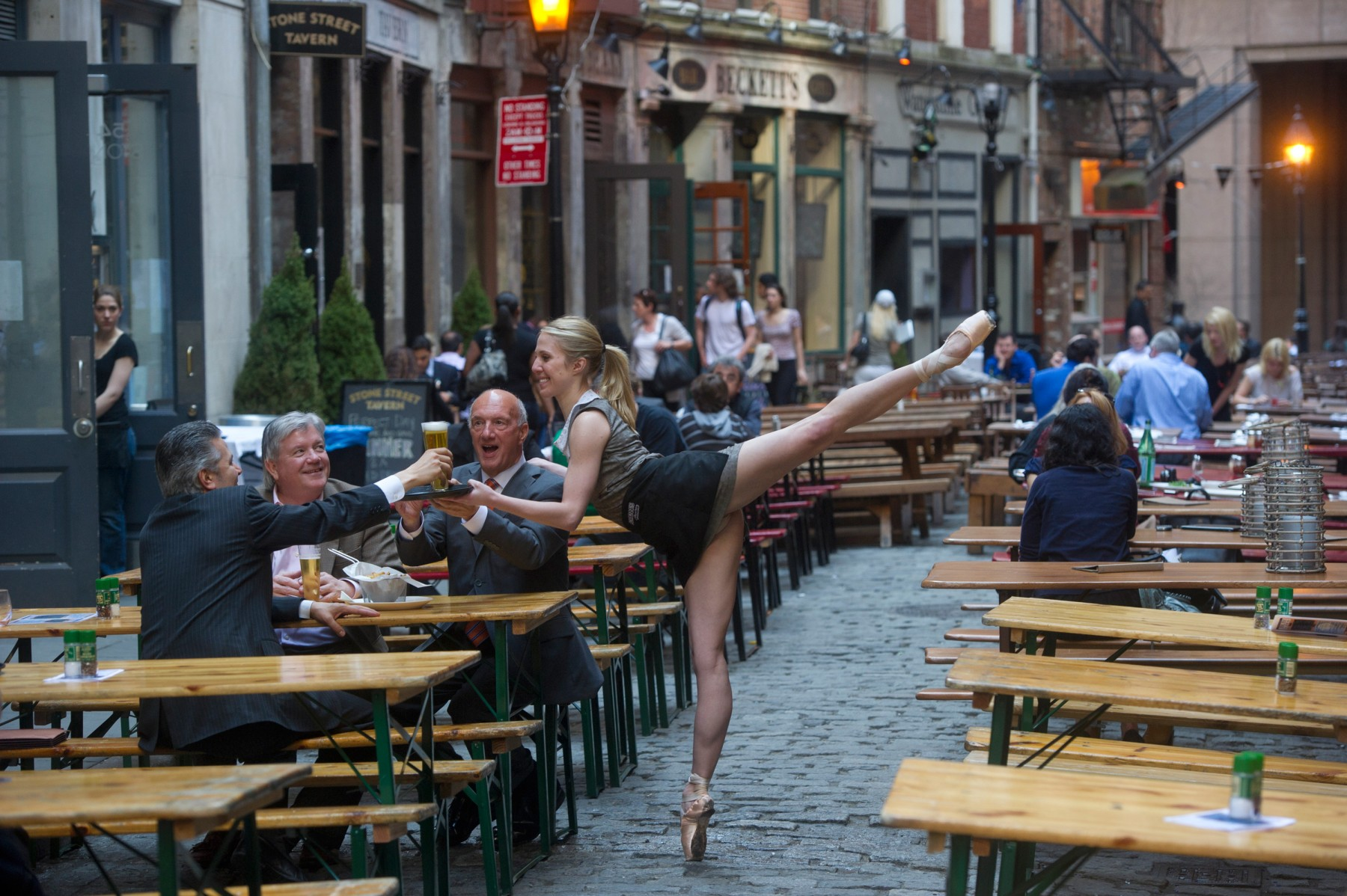 Dancers-Among-Us-Stone-Street-Michelle-Joy