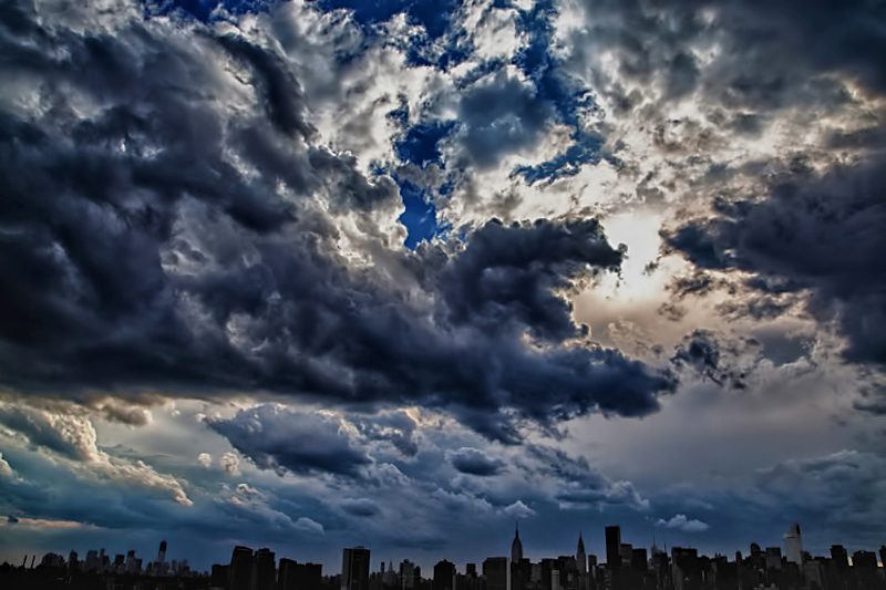 tp-temperamental-skies-6-3-12