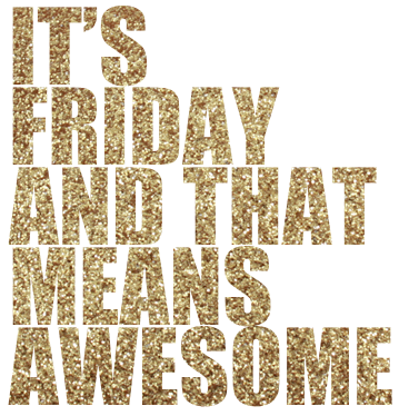 friday_awesome_quote