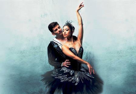 ballet_final10
