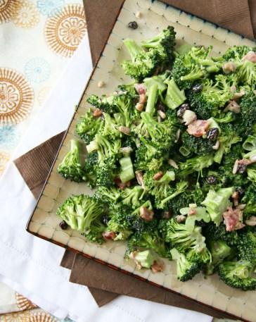 broccoli-salad1.jpg
