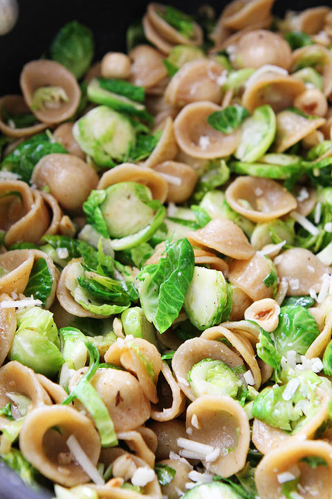 Brown-Butter-Brussels-Sprouts-Pasta-6.jpg