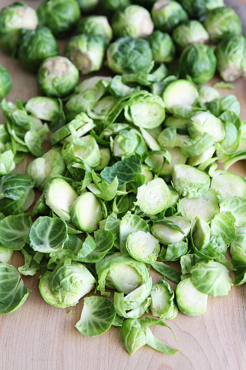 Brown-Butter-Brussels-Sprouts-Pasta-1.jpg