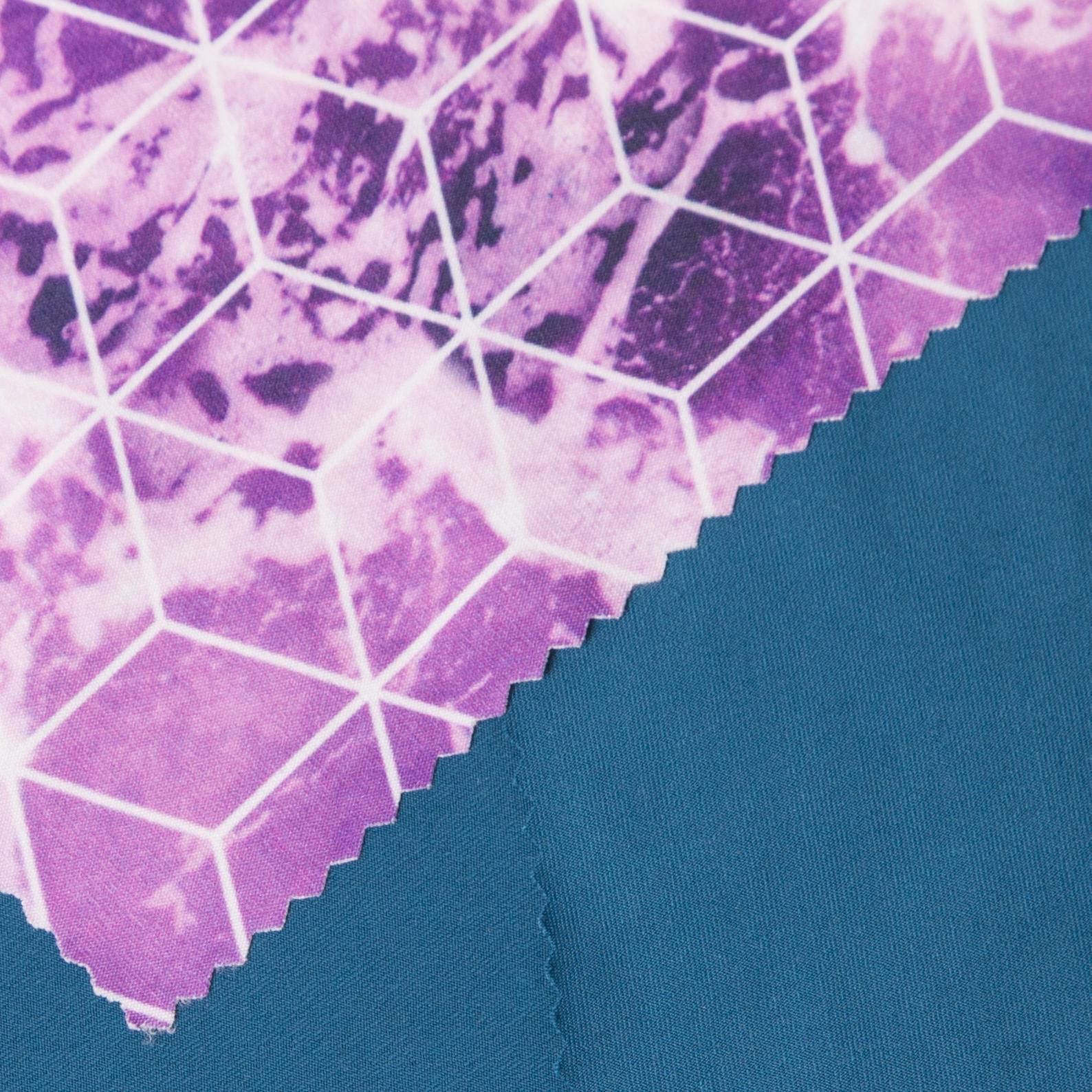 fabric1sq.jpg