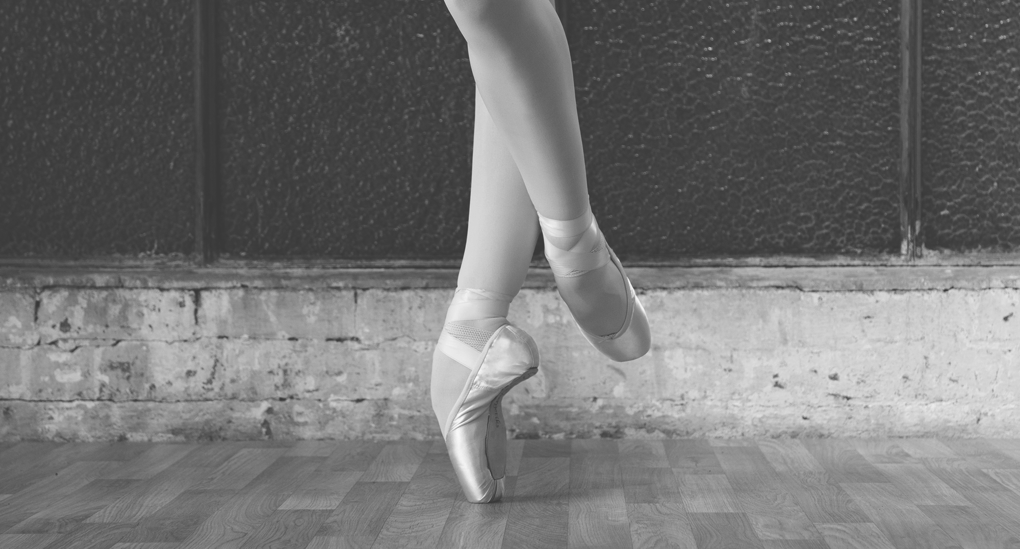Tight calves are a common issue that impacts dancers