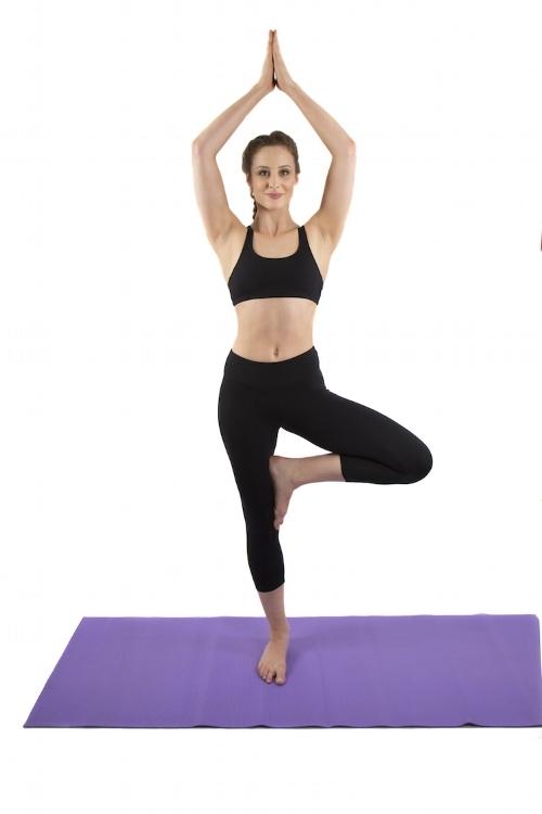 Yoga_Tree Pose.jpg