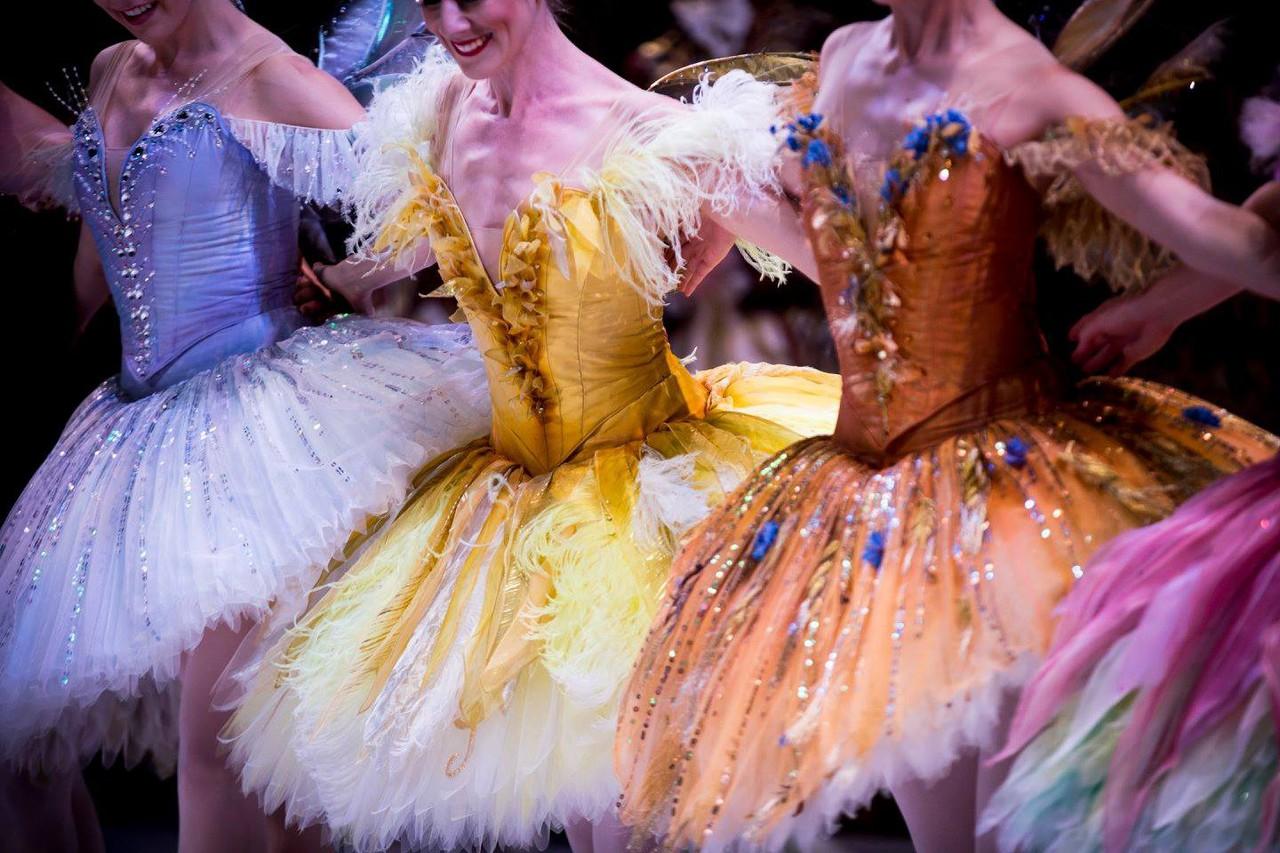 artists-of-the-australian-ballet-in-david-mcallisters-the-sleeping-beauty-design-by-gabriela-tylesova-photography-kate-longley.full.jpg