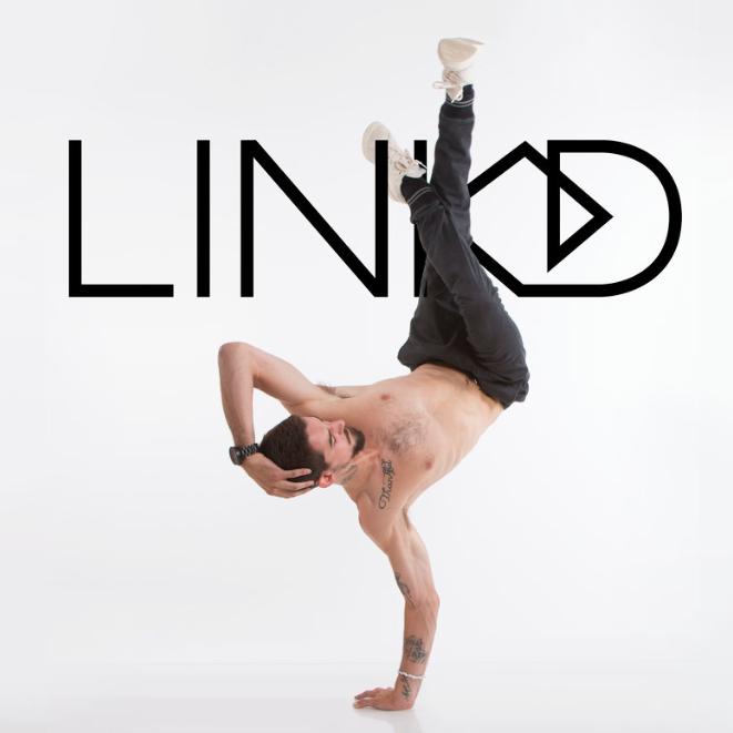 Get the Look | LINKD Edition